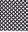Keepsake Calico Cotton Fabric-Diamond Eye