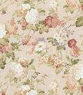 Home Decor 8\u0022x8\u0022 Fabric Swatch-Richloom Studio Moments Rosewood