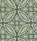 Dena Home Sheer Fabric 55\u0022-Double Vision/Ivory