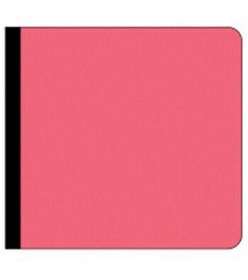 SEI The Preservation Series 6''x6'' Scrapbook Album-1PK
