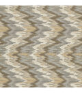 Crypton Upholstery Fabric 54\u0022-Aumont Way Cement