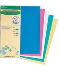 Clover® Chacopy Tracing Paper 12\u0022x10\u0022 5/pkg