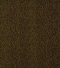 Home Decor 8\u0022x8\u0022 Fabric Swatch-Robert Allen Big Cat Ember