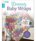Dreamy Baby Wraps Knitting Book