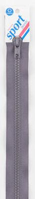 Coats & Clark® 30\u0027\u0027 Molded Separating Sport Zipper