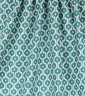 Home Essentials™ Print Fabric 45\u0027\u0027-Capri Quaver