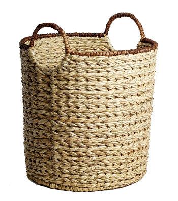 Organizing Essentials™ Magazine Basket