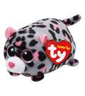 Ty Teeny Tys 4\u0027\u0027 Miles Leopard