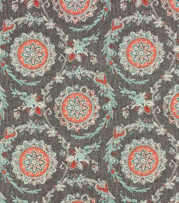 Home Essentials™ Print Fabric 45''-Sunder Serene