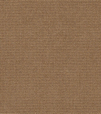 """Crypton Upholstery Fabric 54""""-Casso Rustic"""