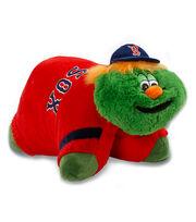 Boston Red Sox Pillow Pet, , hi-res