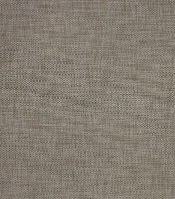 "Richloom Studio Upholstery Fabric 55""-Climate/Mica"