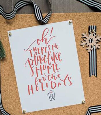 Holiday Printable