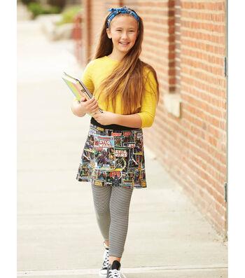 Character Theme Cerisy Skirt