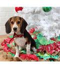 Frilly, Fun, and Festive Burlap Tree Skirt