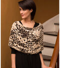 Simply Stated Poncho