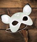 3D Deer Mask