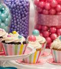 Candy Buffet 7