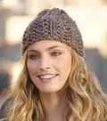 Brisbane Hat