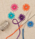 Hand Needles and Accessories Guide
