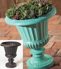 Urn Reinvented for Home Decoration