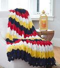 Seashells Blanket