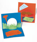 Father\u0027s Day Pop Up Cards