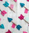 Valentine\u0027s Arrow Pencils