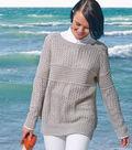 Breezy Pullover