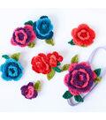 Bonbons Flower Accessories