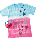 Everything\u0027s Rosy T-shirt and Headband
