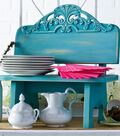 Small Mother\u0027s Day Bench
