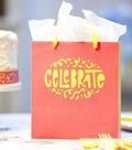 Cricut Mini - Celebrate Gift Bag