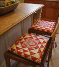 Savannah Chair Seat Cushion