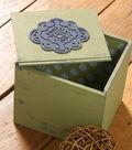 Buttercream™ Stella Collection Collection Storage Box