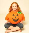 Jack-O-Pumpkin