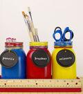 Idea Market Teacher\u0027s Mason Jar