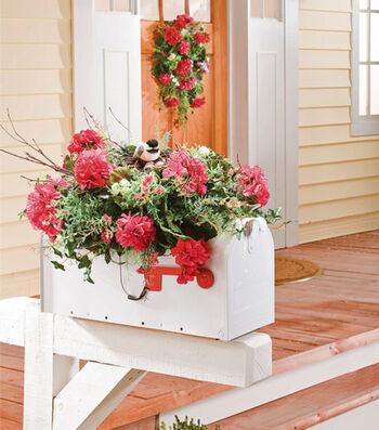 First Impressions Floral Arrangements