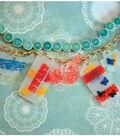 Charming Little Charm Bracelet