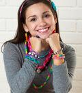 Stretch Band Bracelets