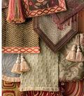 Home Decor Fabric Guide