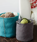Stash Baskets
