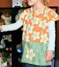 Child\u0027s Craft Smock