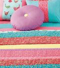 Big Stripe Comforter Quilt