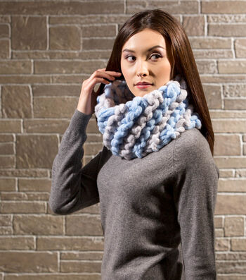 How To Make A Bias Cowl