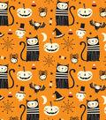 Halloween Icon Printable