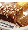 Caramel Almond Latte Bread