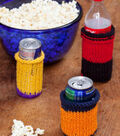 Knit Can Cozy