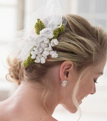 Make A Bridal Fasinator