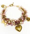 Mother\u0027s Day Bracelet